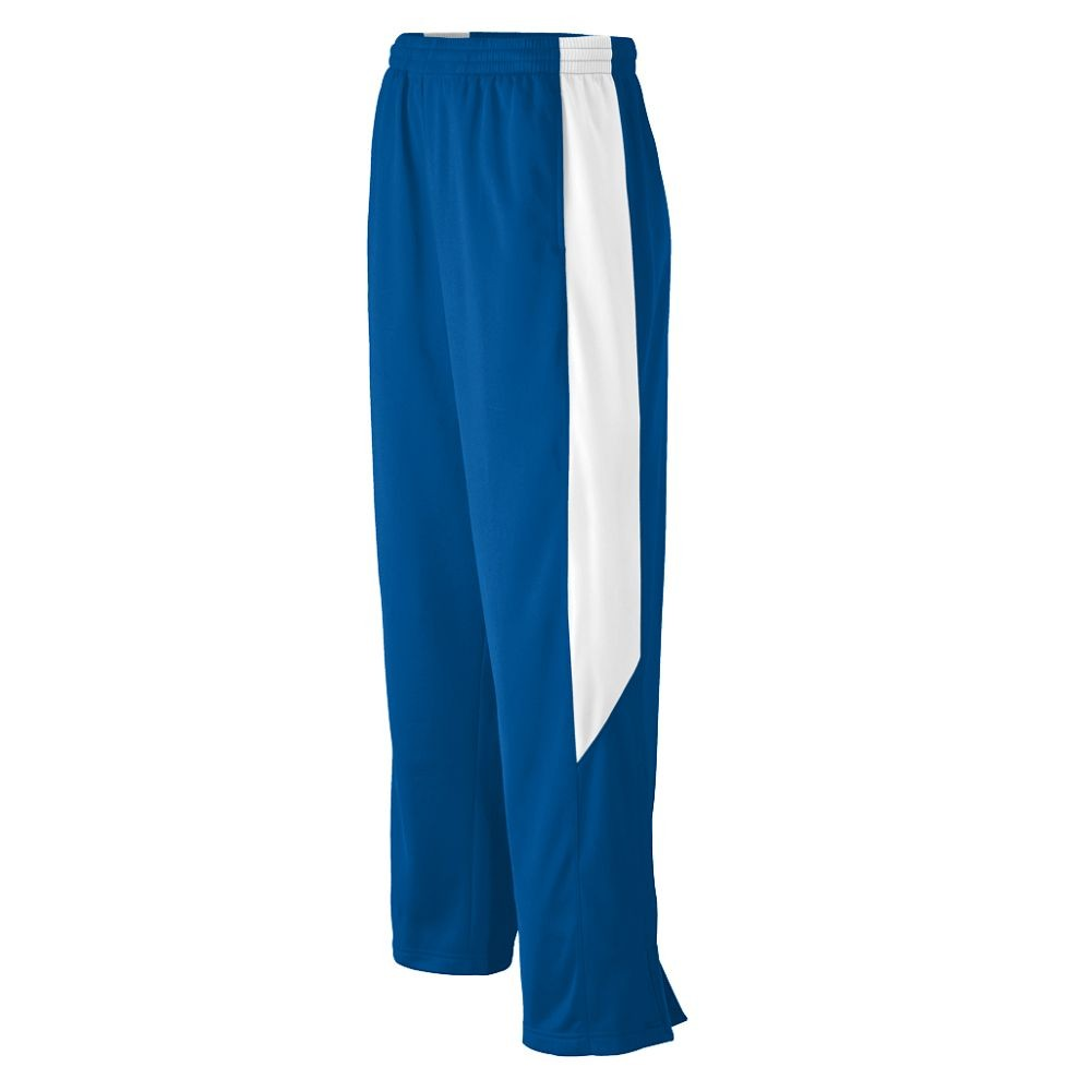 royal gym pant