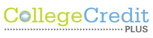 College-Credit-Plus_logo_lo-res_jan2015